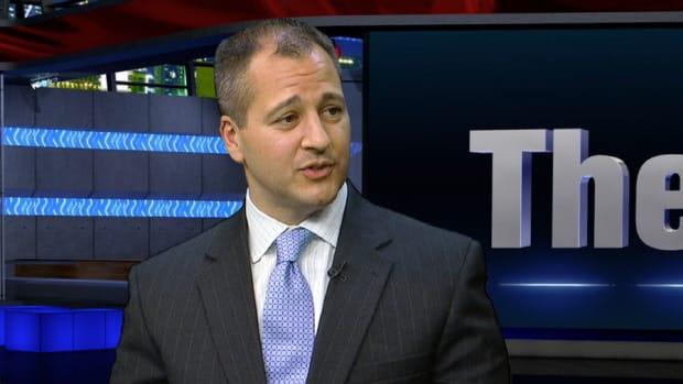 New Hi-Yield ETF Gets Long/Short