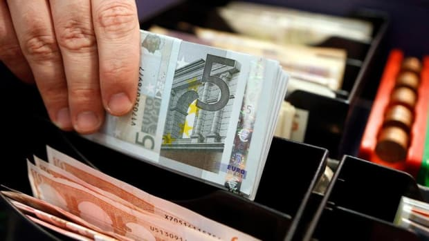 What's Next for Eurozone Banks After Fresh Headwinds in Spain and Italy