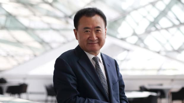 China Throws Wrench in Dalian Wanda's Plans to Become Global Entertainment Giant