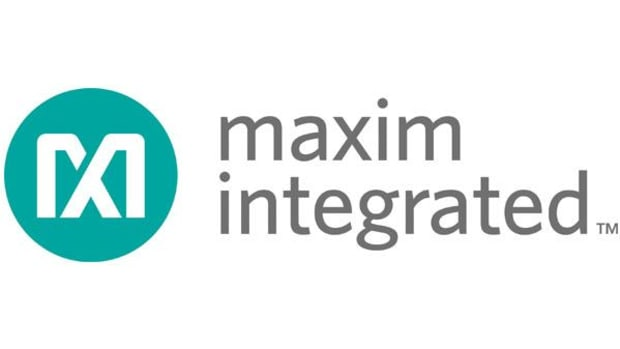 Maxim Integrated: Cramer's Top Takeaways