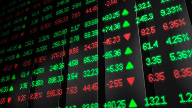 European Markets Rise; Earnings Outlook Buoys Taylor Wimpey, Vodafone