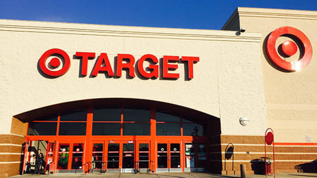 Target Is Going to Start Selling $550 Mattresses Approved by Actor Leonardo DiCaprio