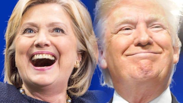 Economists Create Major To-Do List for President Clinton or Trump