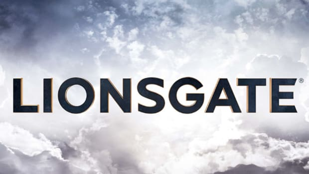 Lionsgate, Black Label Media Headed for Split on Two Upcoming Pictures