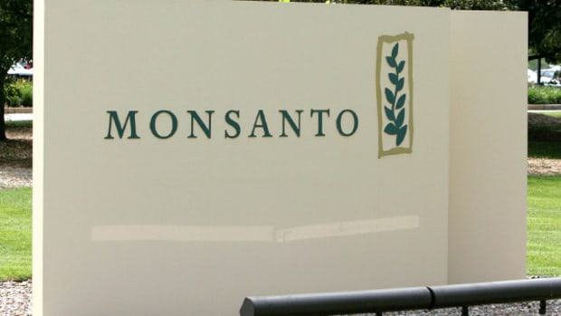 Monsanto Contract Dispute with India Seed Producer Ends In a Loss