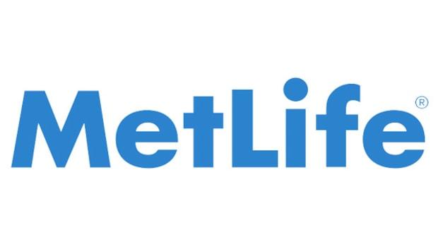 MetLife (MET) Stock Declines in After-Hours Trading on Earnings Miss