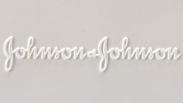 Johnson & Johnson (JNJ) Stock Closed Down, Pfizer Developing Biosimilar
