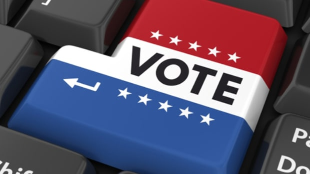 How Millennials Will Impact the 2016 Election Without Voting
