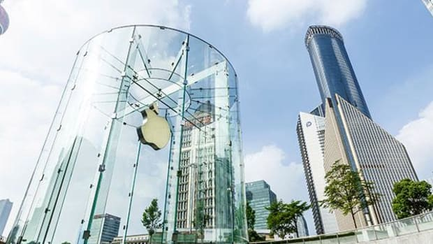 Why Analysts Got Too Negative on Apple