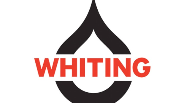 Will Whiting Petroleum (WLL) Stock Be Hurt by Goldman Downgrade?