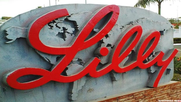 Eli Lilly Teams With Express Scripts to Offer Discounted Insulin