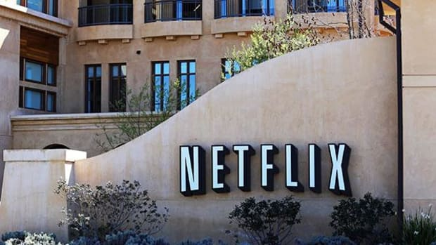 The EU's Copyright Ideas Are Nettlesome for Alphabet and Facebook, But Positive for Netflix