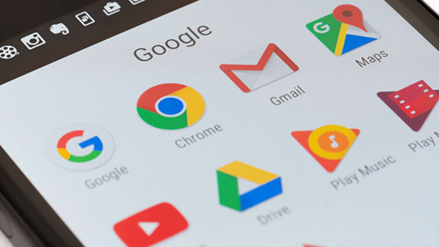 Google Unveils 'Shortcuts' on Its Mobile App