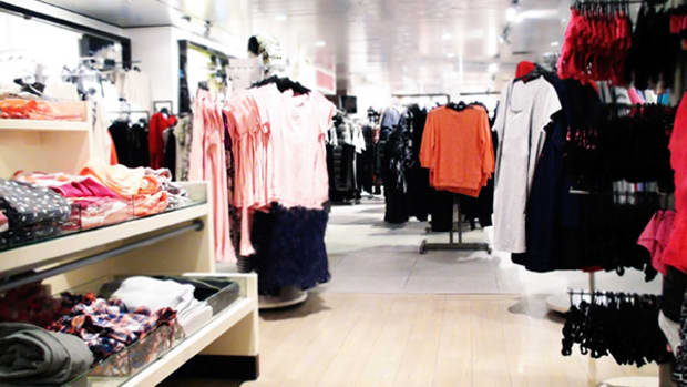 Brexit Vote Adds Another 'Layer of Anxiety' for the Retail Sector