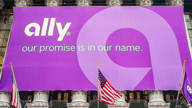 It's Do or Die Time for Ally Financial