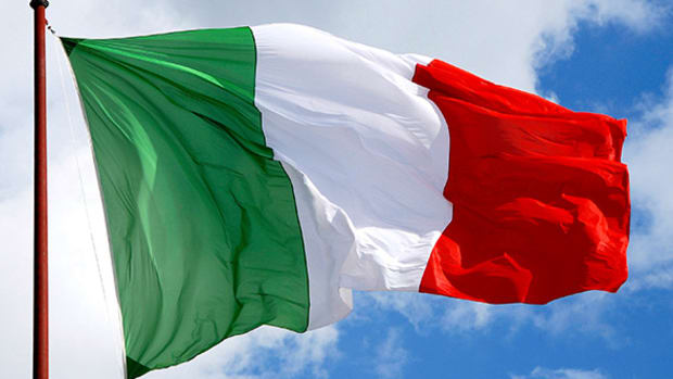 Italian Bank Monte Paschi Seeks Investors, $5.4 Billion in Capital