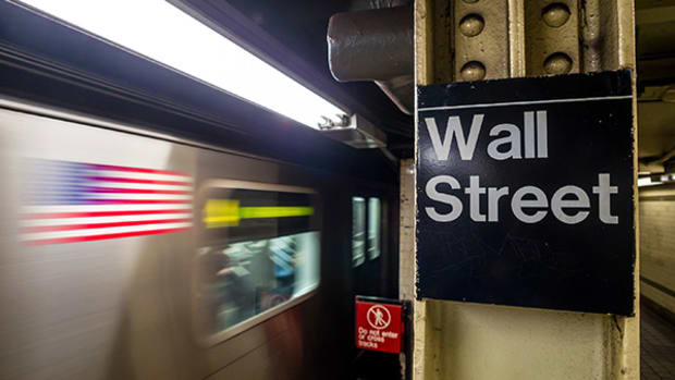 Dozens Injured in New York City After Subway Derailment