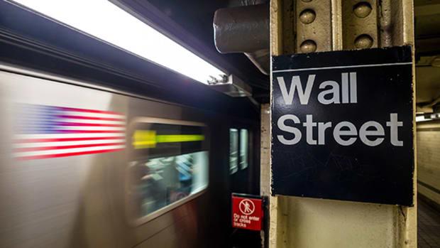 Dozens Injured in New York City After Subway Derailment