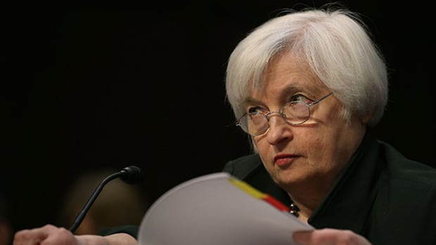 'Institutional Dignity' of Fed Was at Stake; Now Living with Consequences - Jim Grant