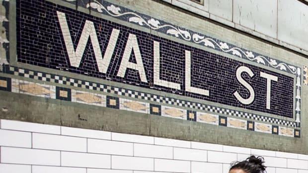 Jobs Data, Earnings Back in the Spotlight for Next Week: Cramer's 'Mad Money' Recap (Friday 3/3/17)