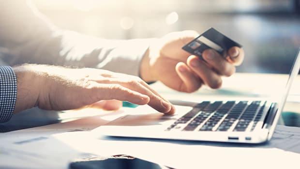 Why Credit Card Rewards Aren't So Rewarding