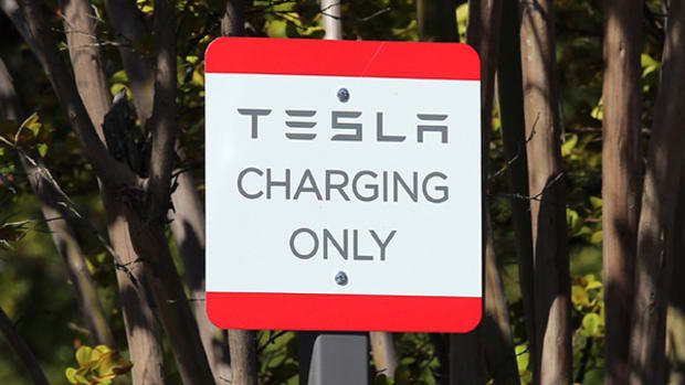Kynikos Associates is Short the Securities of Tesla (TSLA) and SolarCity
