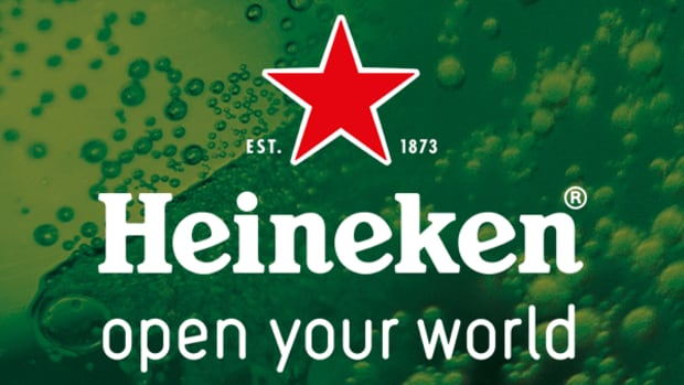 Heineken Stock Recovers as Brokers Give Nod to Punch Takeout