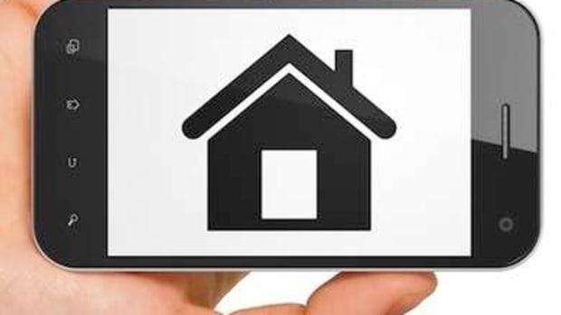 Home Repair, Maintenance Next Big Trend in Service Apps