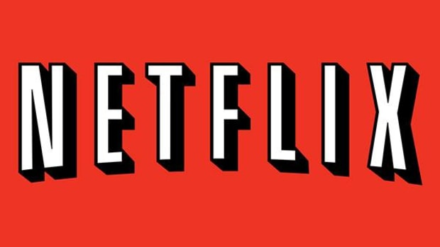 Netflix (NFLX) Stock Price Target Cut at MKM Partners