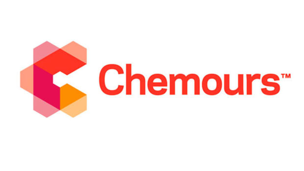 Chemours Upgraded to 'Buy' at Jefferies