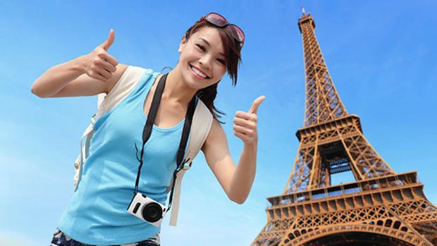 5 Money Saving Tips When Studying Overseas