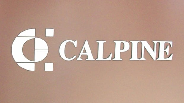 Calpine Nearing Deal to Sell Itself to Energy Capital Partners for $5.5 Billion
