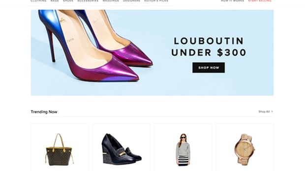 Top Sites for Selling Your Clothes and Goods That Can Beat eBay