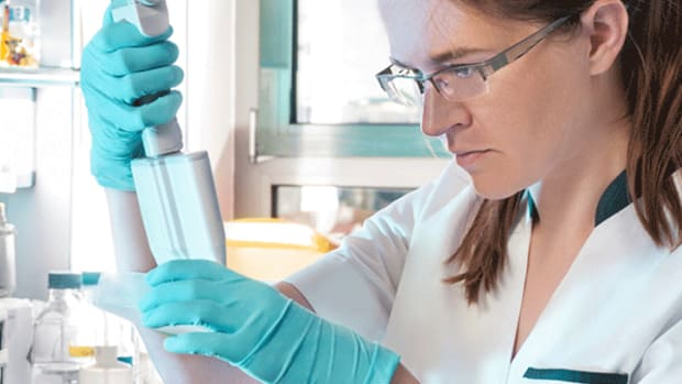 Acorda, Amgen and Regeneron Lead Premarket Biotech Movers