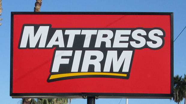 Will Mattress Firm (MFRM) Post Strong Q2 Results on Friday?