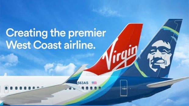 Alaska Airlines Pilots Say Good Quarter Should Mean Faster Contract Talks