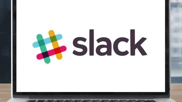 Slack Adds Square's CFO Friar to its Board