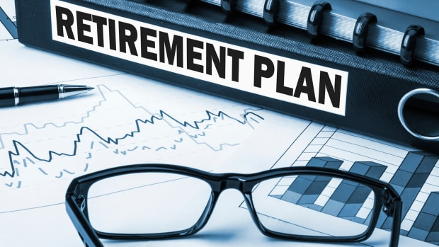 How Government Debt Affects Your Retirement