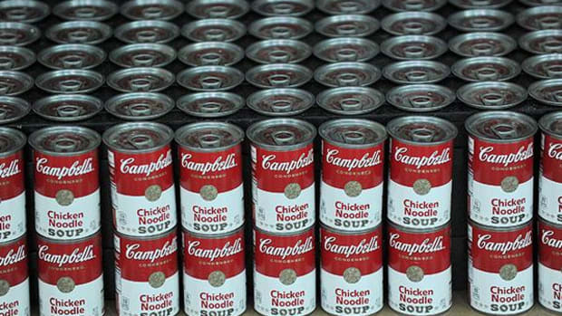 Did Campbell Soup Pay Too Much for Pacific Foods? Credit Suisse Thinks So
