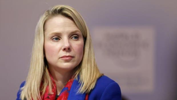 Boards Across America Will Be Gunning for Yahoo! CEO Marissa Mayer