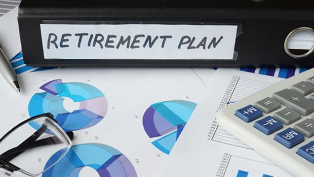 States Want to Offer Effective Options for Workers Without Retirement Plans