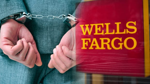 Wells Fargo CEO Sloan: Sales Scandal to Negatively Impact 2Q