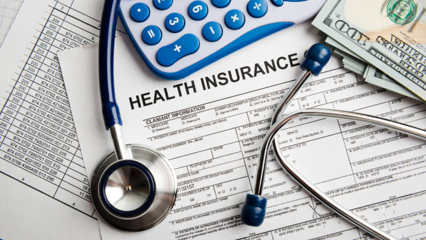 8 Tips to Get Health Insurance for the Best Price