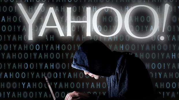 U.S. Looking to Charge 4 People Related to Yahoo! Hacks