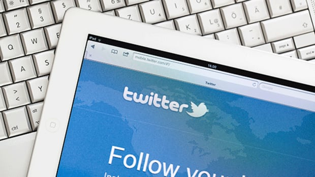 Twitter Still Has Its Issues, Former Microsoft CEO Steve Ballmer Says