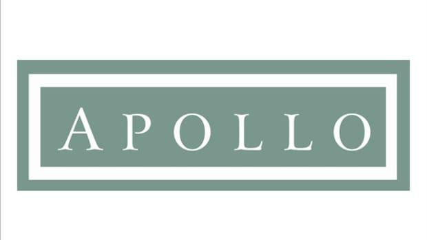Apollo Global (APO) Stock Price Target Raised at Jefferies