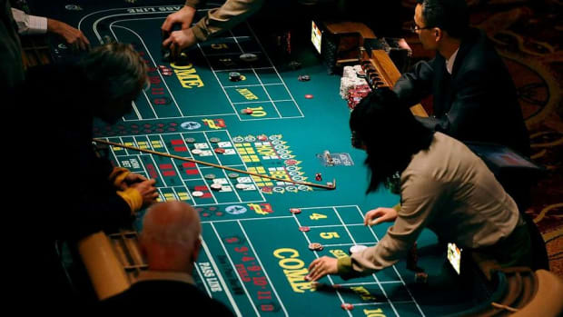 Casinos Will be Coming to Japan in 2023