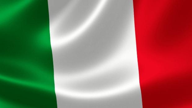 Italian Banks Back in Focus Following Banco Popular Rescue in Spain