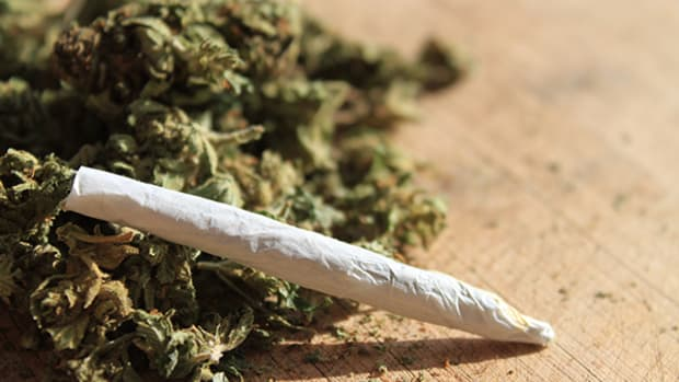 Is Your Marijuana Covered By Your Insurance?