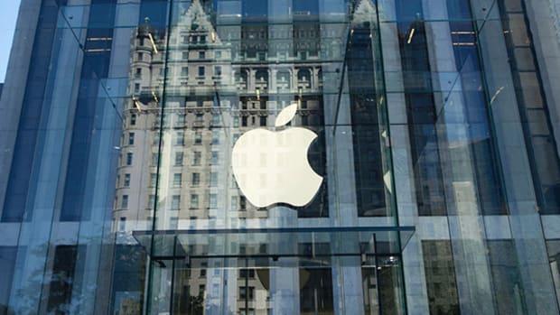 Apple Will 'Definitely' Break This One Losing Streak When It Reports Earnings